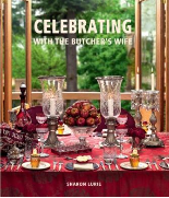 Celebrating with the Kosher Butcher�s Wife