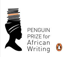Penguin Prize for African Writing