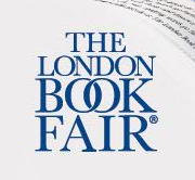 London Book Fair