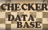 Checker Database Tan 2.png