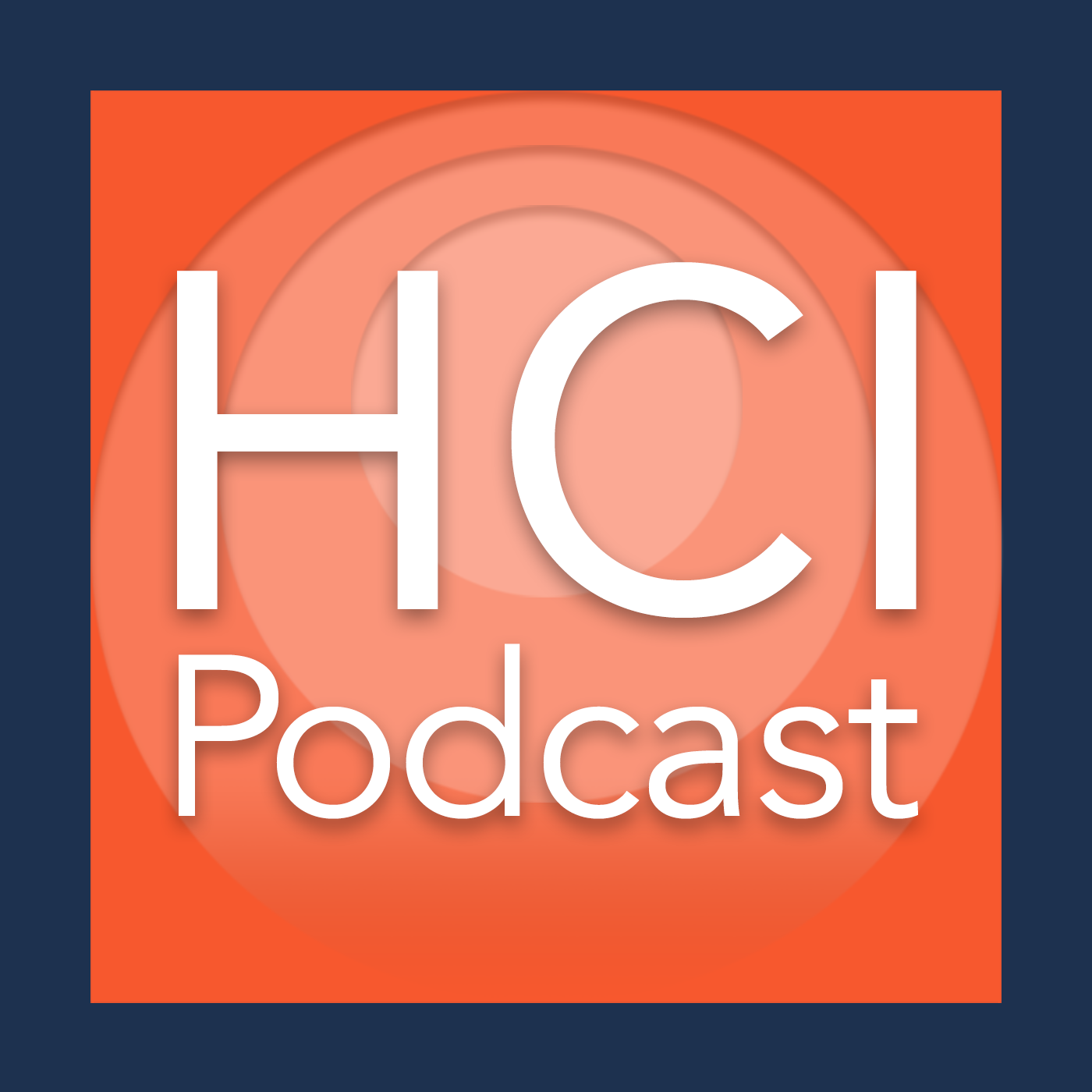 Human Capital Institute Podcasts