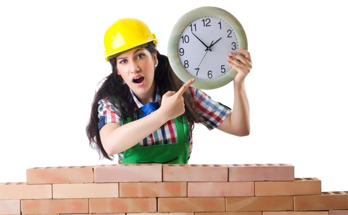 Construction Delay - Hire Delay Expert