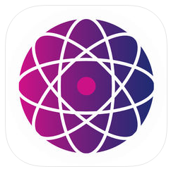 Nuclear App by Escape Velocity Limited