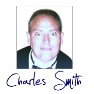 Charles Smith's profile picture