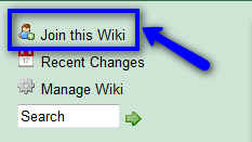 external image join_wiki.png