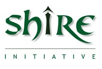 The Shire Initiative