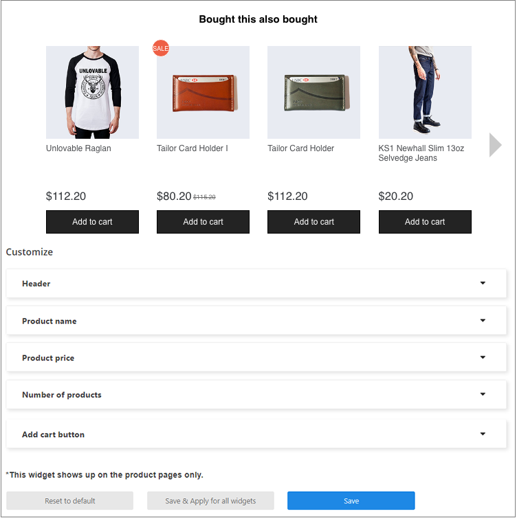 product-recommendations-theme