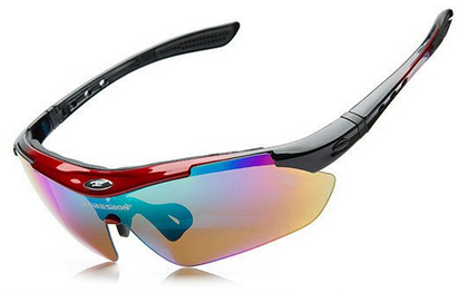 polarized pro sunglasses