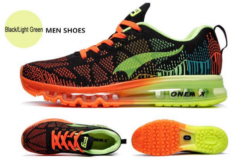 half-marathon air running shoes