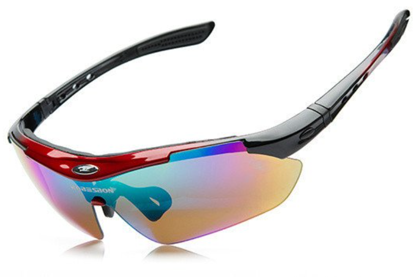 polarized professional sunglasses