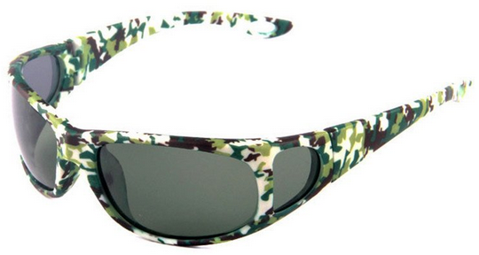 polarized side view sunglasses