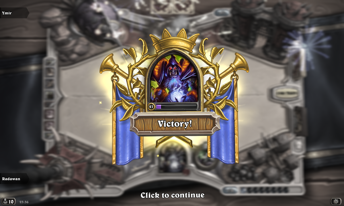 [Obrazek: Hearthstone_Screenshot_5.4.2014.23.36.44.png]