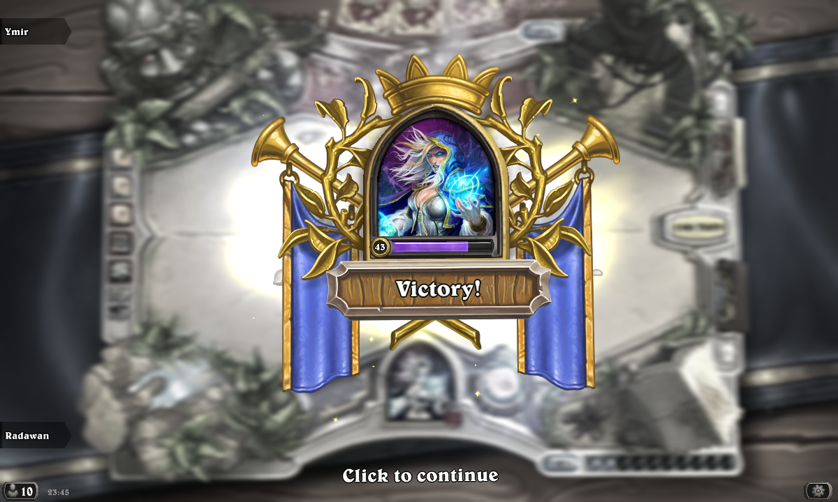 [Obrazek: Hearthstone_Screenshot_5.4.2014.23.45.10.png]