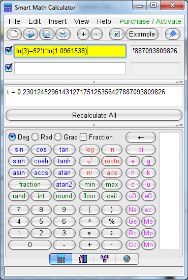 Got questions about Smart Math Calculator? 2011-05-13_1521