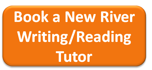 Book a New River Writing/Reading Tutor