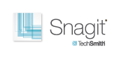 Snagit Training