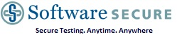 Software Secure, Inc