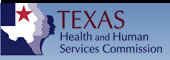 Online Texas Medicaid Application