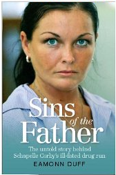 Schapelle Corby - Drug Trafficer