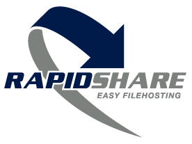 Tutorial: Descarga desde Rapidshare