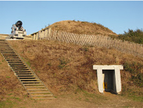 Fort Fisher Photo 1 Preview