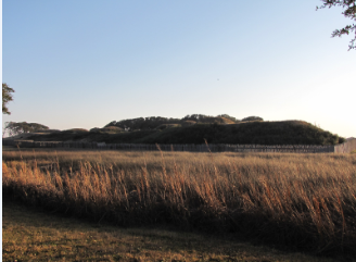 Fort Fisher Photo 2 Preview