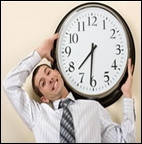 The Keys to Developing lists tasks more effectively in Time Management