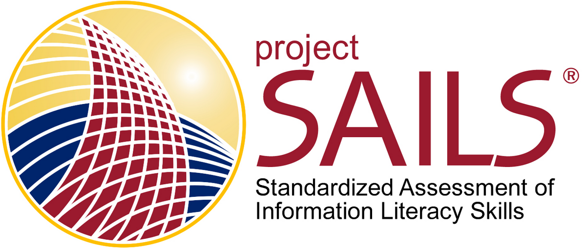 Project Sails logo