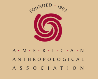 American Anthropological Association logo