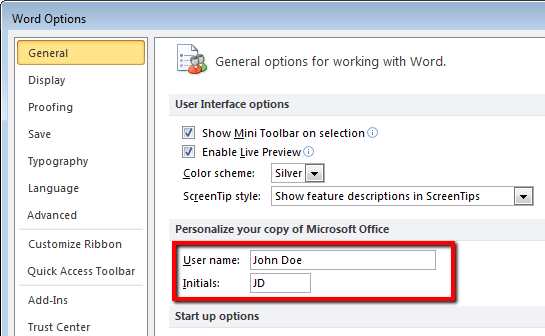 Word%202010,%20User%20name.png