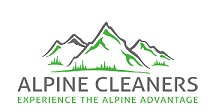 alpine cleaners