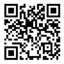 QR Code to this page