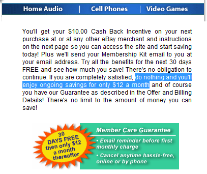 complete_savings%20scam2.png
