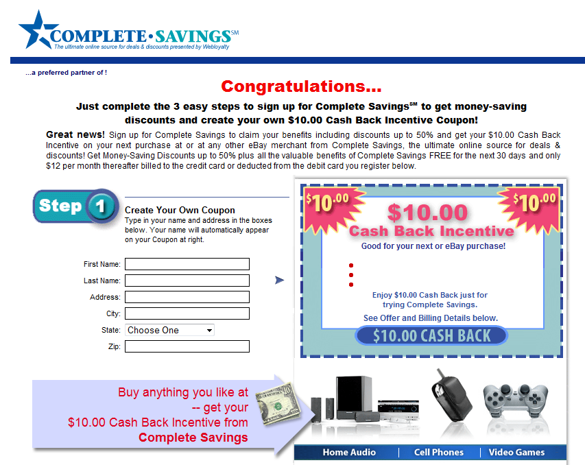 complete_Savings_scam%201.png