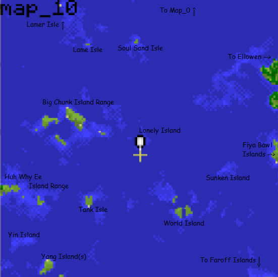 Minecraft Server Map Guide 2011-09-12_2231