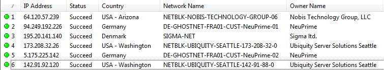 fake_dns_servers.png
