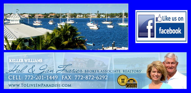 Stuart MLS Listings