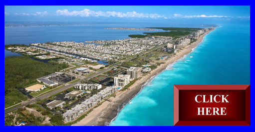 Princess Condos for Sale Hutchinson Island Real Estate Listings