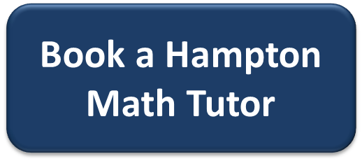Book a Hampton Math Tutor