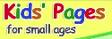 Kid's pages