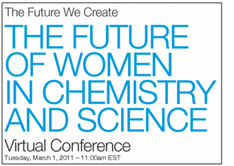 Future of Women in science, technology, engineering and math